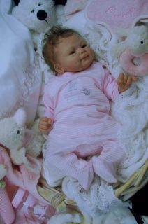 Mummelbaerchens Coco Malu, New Release Reborn Baby Girl, by Elisa Marx Reborn Baby Girl, Reborn Babies, American Baby Doll, Malu, American Indians, Baby Dolls, Bears, Ethnic, Mountain