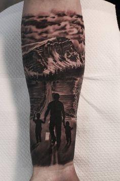 Family tattoo Artist MINDY 🌍 www.holytrinityta… 📧 holytrinitytattoo… … Family tattoo Artist MINDY 🌍 www.holytrinityta… 📧 holytrinitytattoo… 💬 Send us a message 📱 Call us on 07963606034 Family Tattoos For Men, Name Tattoos For Moms, Baby Name Tattoos, Tattoo For Son, Tattoos For Kids, Arm Tattoos For Guys, Baby Feet Tattoos, Daddy Tattoos, Father Tattoos