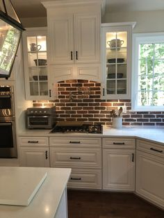 38 amazing new kitchen images new kitchen kitchens butler pantry rh pinterest com