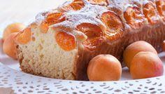 Marillen, die Überflieger #househould #kitchen #trick #tipp #apricotcake #howto