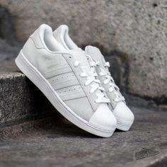 adidas Superstar RT Core White - Footshop