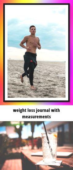 la #fitness employee portal_241_20180819091858_52 bally total - biggest loser weight loss calculator spreadsheet