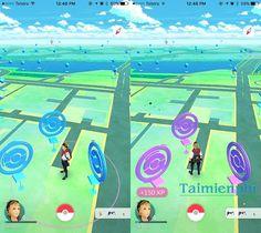 How to play pokemon go #Pokemon_Go : http://pokemongogame.net/