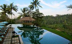 aman resorts - Google Search