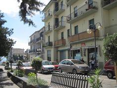 Muro Lucano: surnames Bucato, Lombardi