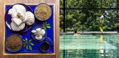 The Top 10: Spa Hotels | Indagare Magazine