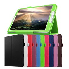 7.61$  Watch here - http://ali69y.shopchina.info/go.php?t=32278018327 - 2017 New Stand PU Leather Cases Book case for samsung galaxy Note 10.1 N8000 N8010 N8020 n8013 tablet cover+stylus+ Screen film  #bestbuy