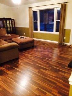 St James Collection Laminate Flooring st james collection v groove laminate flooring united states 12mm Cumberland Mountain Oak Laminate Dream Home St James Lumber Liquidators
