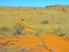 #travel the #road less taken #namibia. #Kalahari #Self #Drive one of the Best