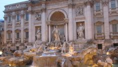Free Things to Do in Rome http://thingstodo.viator.com/rome/free-things-to-do-in-rome/