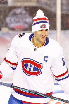 Hot Hockey Players, Hockey Teams, Montreal Canadiens, Max Pacioretty, Stars Hockey, The Ch, Nhl, Canada, Random
