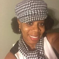 """Alsene Williams on Twitter: """"Breaking News! The $99 Enrollment promo has been extended for just One More Day. Act now, you have 24 hours to get in at Half Off.  Inbox me"""""""
