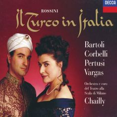 Rossini: Il Turco in Italia ~ Gioachino Rossini, http://www.amazon.com/dp/B0000069DB/ref=cm_sw_r_pi_dp_2a2ltb0VF00R3