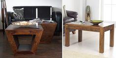 stoliki i ławy strona1 - meble kolonialne, indyjskie