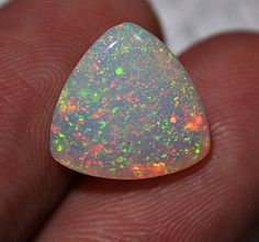 International Opals 12 x 12 x carats Auction Opal Auctions Minerals And Gemstones, Crystals Minerals, Rocks And Minerals, Stones And Crystals, Gem Stones, Beautiful Rocks, Mineral Stone, Rocks And Gems, Opal Auctions
