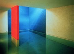 Arquitectura 100x100: Casa Gilardi 1976 - Luis Barragan