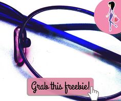 Need new #frames? Why not get a second pair of #glasses #FREE with your first, so you can make twice the fashion statements? Grab this #coupon for #BOGO #eyeglasses or #prescription #sunglasses at #PearleVision and get your free frames before April 2, 2016! #expiringdeals #health #eye #freebie #eyes