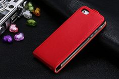Genuine Korean Leather Elegant Up-Down Open Flip Case for Apple iPhone 5 5C 5S Luxury Magnetic Cover SGS http://www.amazon.com/dp/B00LRAUF0M/ref=cm_sw_r_pi_dp_SDUWub0HPAHFB