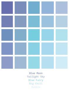 Flat Color Palette, Color Palette Challenge, Color Schemes Colour Palettes, Palette Art, Pastel Colour Palette, Colour Pallette, Pastel Colors, Color Psychology, Aesthetic Colors
