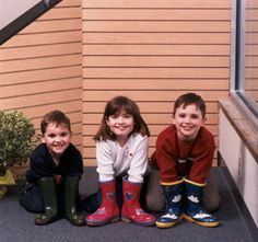 Shoe Market Kids! Great selection of shoes for kids of all ages!