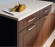 Kitchens Country Kitchens And Engineered Stone On Pinterest