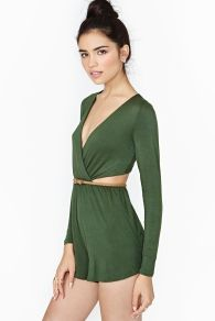 2bfa89d6dc4c Shop the latest women s clothing and fashion accessories online from Nasty  Gal.