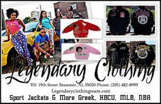 GOOD PEOPLE AND GOOD MERCHANDISE. Greek Store, Sports Jacket, Good People, Jackets, Clothes, Down Jackets, Outfits, Clothing, Kleding