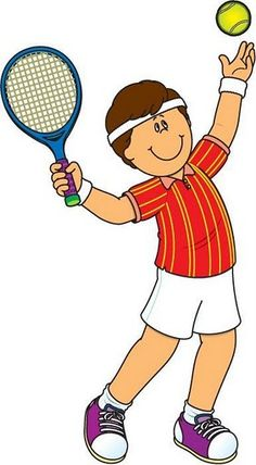 Tenis para imprimir Community Workers, Community Helpers, Sequencing Pictures, Carson Dellosa, School Clipart, Family Picnic, English Fun, Diy Scarf, Cute Clipart