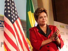 Brasileiros entre as 100 pessoas mais influentes do mundo - Dilma Rousseff, Eike Batista e Maria das Graças Fostes entraram na lista anual da revista Time.