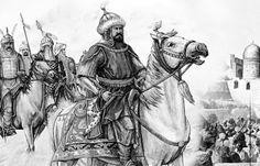 казахский фольклор - Google Search