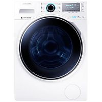Samsung Tvättmaskin, Elgiganten, 7 995 kr