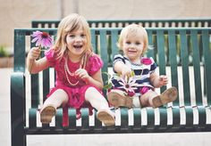 Photo by Jess Martz - fun, people, lifestyle, friends, flowers #family