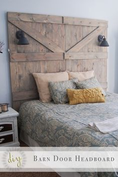 diy projects pinterest | Visit us at littleyellowbarn.com or on FB , Twitter or Pinterest if ...