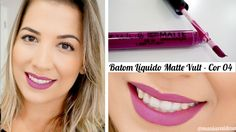 Batom-Liquido-Matte-Vult-cor04-maniavaidosa