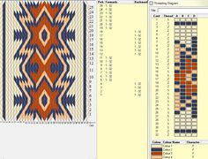 Diseño de 32 tarjetas, 4 colores, repite motivo cada 14 movimientos