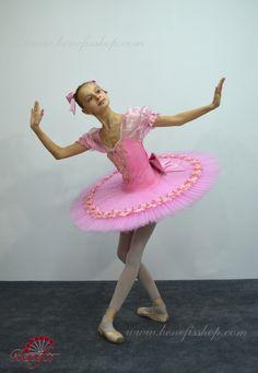 Doll Costume - P0903C