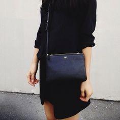 Bags! on Pinterest | Prada, Miu Miu and Studded Clutch