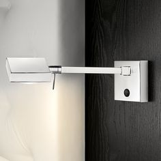 Bespoke hotel, public, leisure and cruise ship lighting design, manufacture and restoration. Lighting Solutions, Contemporary, Modern, Wall Sconces, Lighting Design, Light Fixtures, Door Handles, Restoration, Furniture Design
