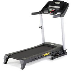 Special Offers - Golds Gym Trainer 430i Treadmill with iFit Technology Power Incline and Dual-Grip Heart Rate Monitor - In stock & Free Shipping. You can save more money! Check It (September 14 2016 at 02:51PM) >> http://treadmillsusa.net/golds-gym-trainer-430i-treadmill-with-ifit-technology-power-incline-and-dual-grip-heart-rate-monitor/