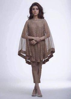 #TopPicks: Ayesha-Somaya