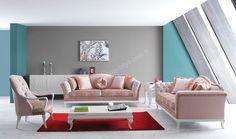 Zeus Avangarde Salon Takımı modelleri yıldız mobilya'da  #koltuk #ofis #model #trend #sofa #avangarde #yildizmobilya #furniture #room #home #ev #white #young #decoration #festival #sehpa #moda         http://www.yildizmobilya.com.tr/