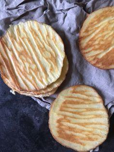 Camembert Cheese, Baking, Breakfast, Food, Morning Coffee, Bakken, Essen, Meals, Backen