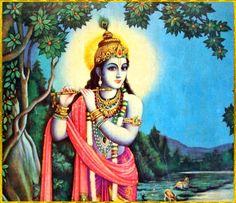 Shri Hanuman, Shree Krishna, Radhe Krishna, Krishna Leela, Radha Krishna Love, Lord Vishnu, Hindu Deities, God Pictures, Hindu Art