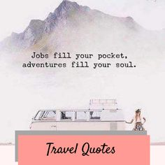 Vist Curiously Erin, your go-to resource for all things budget and long term travel related. Find ways to work abroad or remotely and travel advice. Travel Jobs, Budget Travel, Living Under A Rock, Ski Holidays, Volunteer Abroad, Seaside Towns, Weekends Away, Turquoise Water, Central Europe