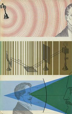 The New Illustrated Library of Science and Invention 08: A History of Physics