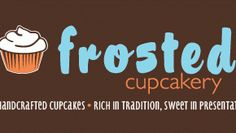 Frosted Cupcakery Long Beach CA - FROSTED CUPCAKES!!! Long Beach California Best cupcakes!   http://www.cupcakemaps.com/cupcakes/frosted-cupcakery-long-beach-ca.html