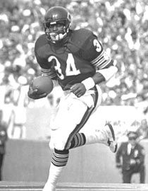 Chicago Bears football  chicagobears.com
