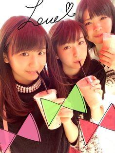 桃 宮崎由加の画像   Juice=Juiceオフィシャルブログ Powered by Ame…