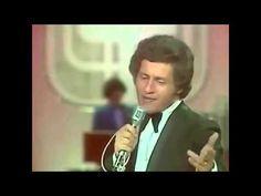 Joe Dassin - A ti (1976) - YouTube
