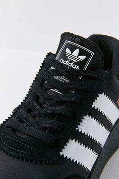 adidas Originals I-5923 Running Sneaker